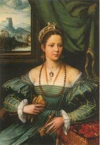 GirolamoDaCarpic1530