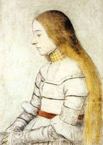 425px-Hans_Holbein_d._J._-_Portrait_of_Anna_Meyer_-_1526