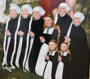 Cranach_il_giovane,_allegoria_della_redenzione,_1557_13