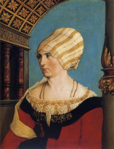 Dorothea_Meyer,_by_Hans_Holbein_the_Younger 1516