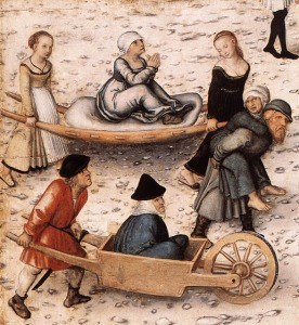 lucas-cranach-fountain.de